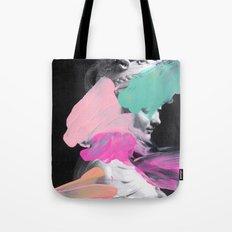 118 Tote Bag