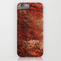 Ripple iPhone 6 Slim Case
