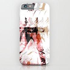 FPJ gin pomelo iPhone 6s Slim Case