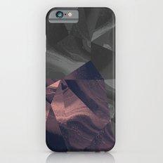 Irregular Marble iPhone 6 Slim Case