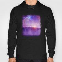 Orion Nebula II Hoody
