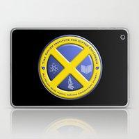 X-Men First Class: The X… Laptop & iPad Skin