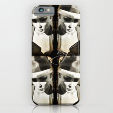 Thoughts iPhone 6 Slim Case