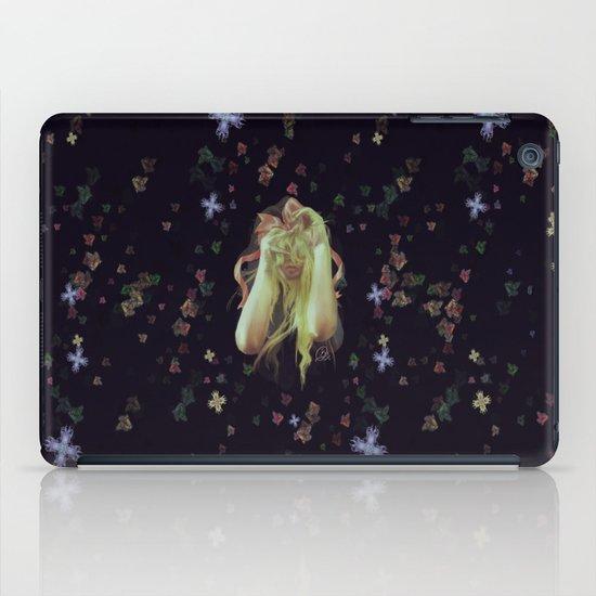 SULK iPad Case