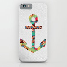 You Make Me Home iPhone 6 Slim Case