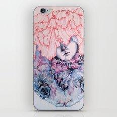 Prelude iPhone & iPod Skin