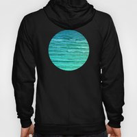 Sea of Indifference Hoody