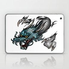 Dragon Soar Laptop & iPad Skin