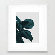 Long Way Home Framed Art Print