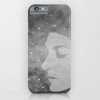 Dream Weaver iPhone 6 Slim Case