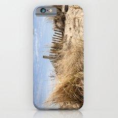 Sand Dunes iPhone 6 Slim Case