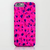 iPhone & iPod Case featuring Precious jewels  by Claudia Owen