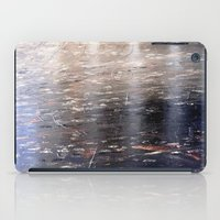 Urban Abstract 119 iPad Case