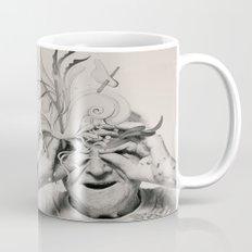 so in need Mug