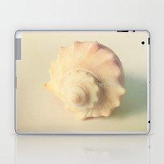 Ocean Dreams Laptop & iPad Skin