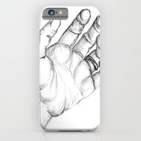 Mano iPhone 6 Slim Case