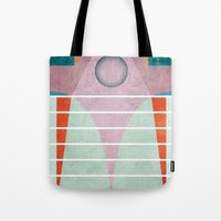 Actually, I Am Pretty Se… Tote Bag
