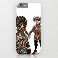 True Love. iPhone 6 Slim Case