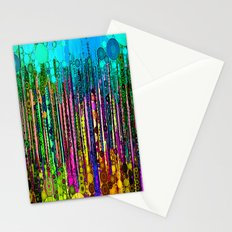 :: Party Time :: Stationery Cards