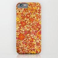 Juno iPhone 6 Slim Case