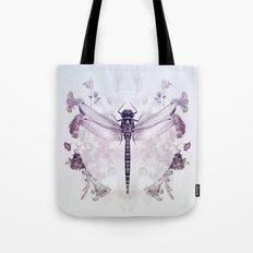 spirit level Tote Bag