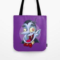 A Derpy Sucker Tote Bag