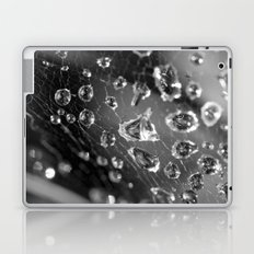 Dew Matrix Laptop & iPad Skin
