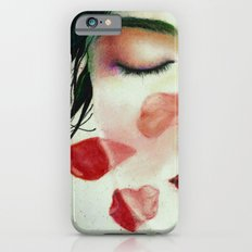 Head Wounds Slim Case iPhone 6s
