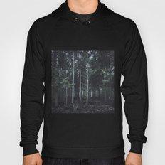 darkwood Hoody
