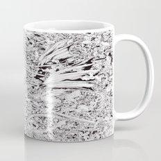 Fire & Ice Mug
