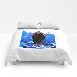 Comforter - libra... - ururuty