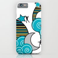 Play Time! iPhone 6 Slim Case