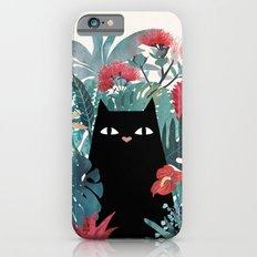 Popoki iPhone 6 Slim Case