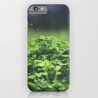 You're My Constellation iPhone 6 Slim Case