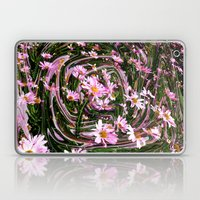 Sunspot Laptop & iPad Skin