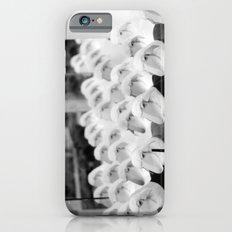 New York Sheep iPhone 6 Slim Case
