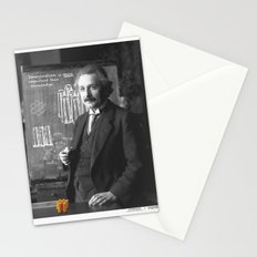Imagination > Knowledge Stationery Cards
