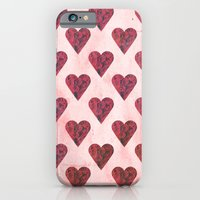 iPhone & iPod Case featuring Upendo by Adeiti Kreative