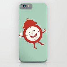 Happy Hour iPhone 6 Slim Case