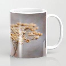 Dried Up Mug