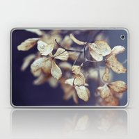Nostalgic Nature Laptop & iPad Skin