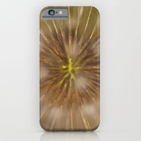 Lion's Tooth iPhone 6 Slim Case