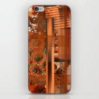 Chocolate Dream iPhone & iPod Skin