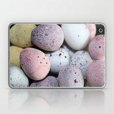 Eggs! Laptop & iPad Skin