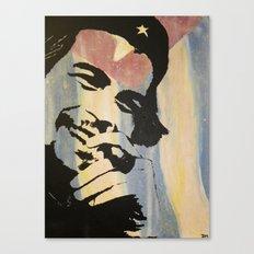 Che. Canvas Print