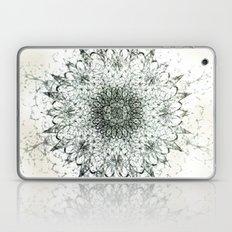 Aerial Side Effects Laptop & iPad Skin