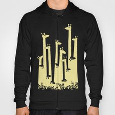 Such A Great Height Hoody