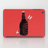 Heartbreak II iPad Case