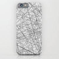 Lineric iPhone 6 Slim Case