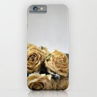 Vere iPhone 6 Slim Case